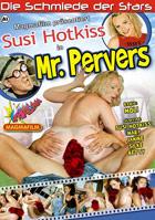 Mr. Pervers