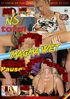Magma Wet: NS Total & Pinkel Pause - 2 Disc Set