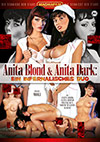 Anita Blond & Anita Dark: Ein Infernalisches Duo