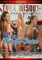Tyra Misoux Special Edition 9: Der geile Wasch-Salon