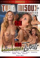 Tyra Misoux Special Edition 12: Bezaubernde Tyra