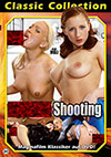 Sperma Shooting - Classic Collection