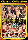 Swinger-Party 1995 - Classic Collection