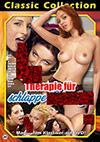 Therapie für schlappe Schwänze - Classic Collection