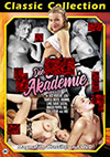 Die Sex-Akademie - Classic Collection