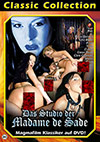 Das Studio der Madame De Sade - Classic Collection