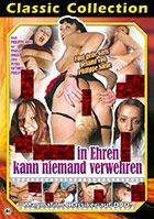 Sperma in Ehren kann niemand verwehren - Classic Collection