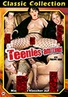 Teenies am Limit! - Classic Collection