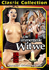 Die immergeile Witwe - Classic Collection