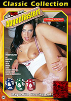 Das Anal Haus: Abgepflastert - Classic Collection