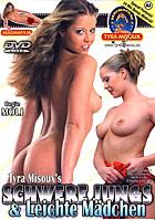 Tyra Misoux\'s schwere Jungs & leichte Mädchen