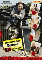 Hausmeister Brause