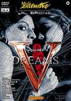 V Dreams 4
