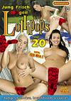 Lollipops 20
