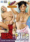 Die Sex-Pille