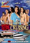Sex Cruising - Heisser Urlaub