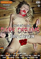 Dark Dreams: Girls in Fesseln