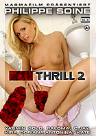 Sex Thrill 2