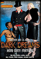 Dark Dreams: More Dirty Fantasies