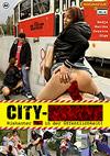 City-Ficker: Riskanter Sex in der Öffentlichkeit!