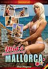 Mia Magma: Mia's Traumurlaub auf Mallorca