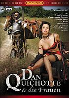 Dan Quichotte & die Frauen