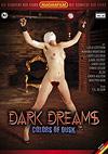 Dark Dreams: Colors Of Dusk