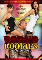 Porno Rookies