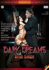 Dark Dreams: After Sunset