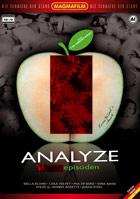 Analyze - Anale Episoden
