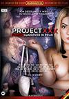 Project XXX: Porno Hangover in Prag