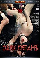 Dark Dreams 17: Delusions
