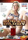 Sugar Daddy 4