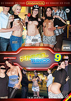 Pimmel Bingo 9