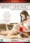 White Dreams 7: Look At Us