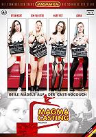 Magmacasting 5