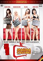 Magmacasting 6