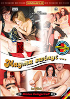 Magma swingt... im Club Michas Swingertreff