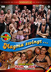 Magma swingt... mit Pornoklaus im Club Fun & Joy
