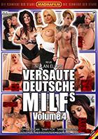 Versaute Deutsche MILFs 4