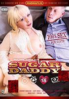 Sugar Daddy 15