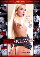 Sex Sklaven