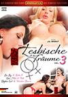 Lesbische Träume 3