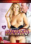 Sugar Daddy 16