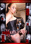 Sex Sklaven 2