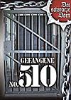 Gefangene No. 510