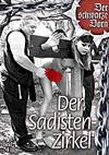 Der Sadisten-Zirkel 4