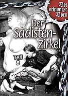 Der Sadisten-Zirkel 5