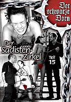 Der Sadisten-Zirkel 15