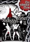 Der Sadisten-Zirkel 16